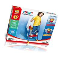 LOZ Baby Ladder Toilet Ladder Chair Toilet Trainer Potty