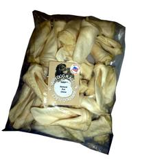 HDP Large Lamb Ears Made in USA Size:Pack of 130 Flavor: