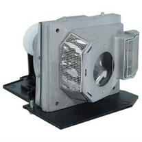 Osram Lamp Housing For Infocus IN81 Projector DLP LCD Bulb