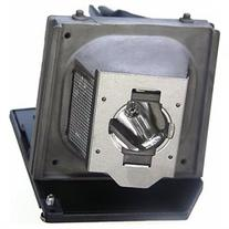 LampsCircle DELL 310-7578 Projector Lamp Module