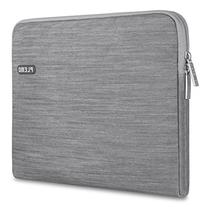 Plemo 13 - 13.3 Inch Laptop Sleeve Shockproof Spill