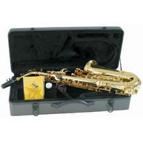 Lauren LAS100 Alto Saxophone