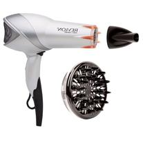 Revlon 1875W Infrared Hair Dryer for Faster Drying & Maximum