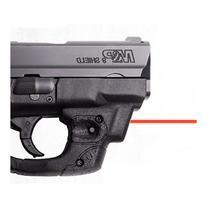 LaserMax CF-SHIELD Centerfire Lasers for S&W M&P Shield