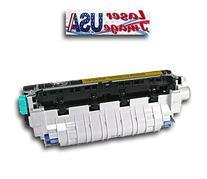HP LaserJet 4250/4350 Maintenance Kit