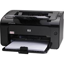 HP LaserJet Pro P1102W Laser Printer-Laser Jet Printer,
