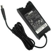Dell Latitude E5250 E5440 E5450 E5540 E5550 E6440 E6540