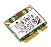 Dell Latitude E6420 E6510 E6520 X300 Mini PCI Wlan Wifi
