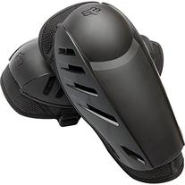 FOX Launch Sport Elbow Pad, Black, Small/Medium