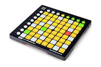 Novation MK2 Launchpad Mini Compact USB Grid Controller for