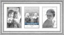 Lauren Collage Photo Frame, 10x20