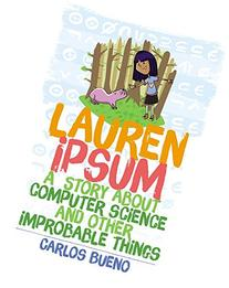 Lauren Ipsum: A Story About Computer Science and Other