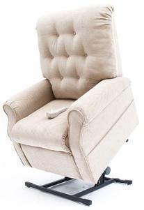 Mega Motion LC-200 Lift Chair