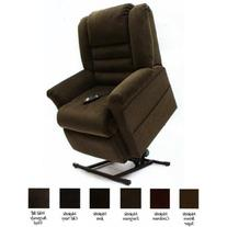 Lc-400 Easy Comfort Lift Chair