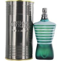 Jean Paul Gaultier Le Male By Jean Paul Gaultier For Men.