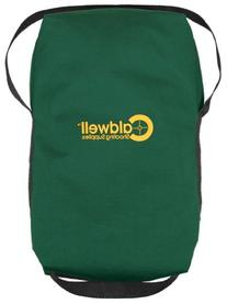 Caldwell Lead Sled Weight Bag, Large - 777-800