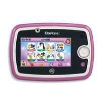 Leapfrog - Leappad3 Kids' Learning Tablet - Pink