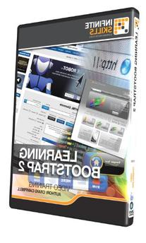 Learning Bootstrap V2 - Training DVD