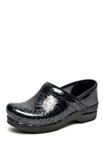 Women's Softspots 'Cam' Leather Clog