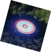 Alpine LED460TSL 60 Super Bright Led Changing Pond Light
