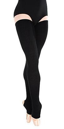 Women's Oroblu 'Shade' Leg Warmers