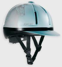 Troxel Legacy Sky Antiquus Slim Profile All Purpose Helmet