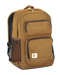 Carhartt Legacy Standard Work Backpack with Padded Laptop