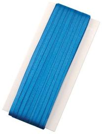 5 Star Legal Tape Braids Silk Suitable for Wills 6mm x 50m