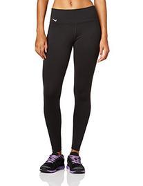 Women's Nike Legend 2.0 Tights Black Size X-Large