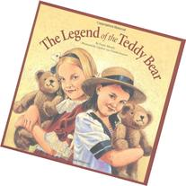 The Legend of the Teddy Bear