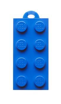 LEGO Brick 16GB USB 2.0 Flash Drive - With Additional LEGO