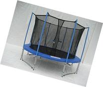 Exacme 6W Legs Trampoline with Safety Pad & Intra Enclosure