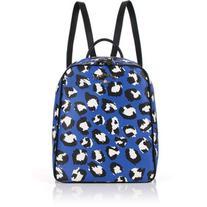 Vivienne Westwood Leicester 190002 Backpack