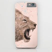 Leo iPhone 6s Case