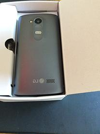 LG Leon LTE H340N T-Mobile