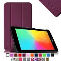 Fintie LG G Pad 7.0 Smart Shell Case - Ultra Slim Cover with