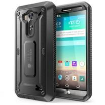LG G3 Case, SUPCASE  LG G3 Case  Full-body Rugged Hybrid