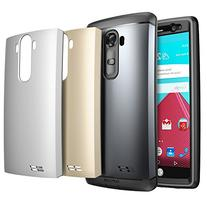 LG G4 Case, SUPCASE Water Resistant Full-body Rugged Case