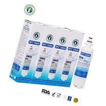 LG LT700P 46-9690 ADQ36006101 Compatible Refrigerator Water
