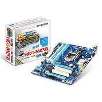 Gigabyte LGA 1155 Intel B75 SATA 6Gb/s USB 3.0 Micro ATX