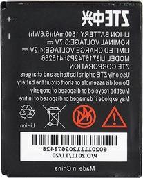 ZTE Li3715T42P3h415266/LI3715T42P3h415266 ZTE