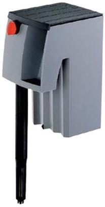 EHEIM Liberty 100 Hang On Filter for up to 35 US Gallons