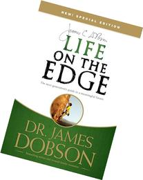Life on the Edge: The Next Generation's Guide to a
