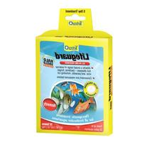Tetra Lifeguard All-In-One Freshwater Aquarium Treatment,