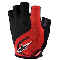 Alpinestars Men's Pro-Light Short Finger Cycling Gloves, X-