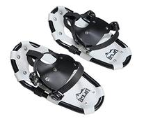 ALPS Light Weight Snowshoes for Kids, Boys & Girls & Pair