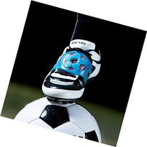 The SOCKIT Light Up Youth Soccer Kicking Trainer Aid