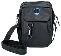 CMC Golf Lighthouse Urban Pack, Black
