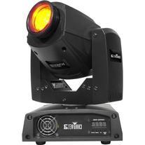 Chauvet DJ   INTIMSPOTLED250 Intimidator Spot LED 250 Stage