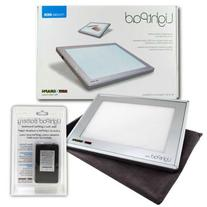 Artograph Led Lightpad 6X9 A920 W Batt Pack